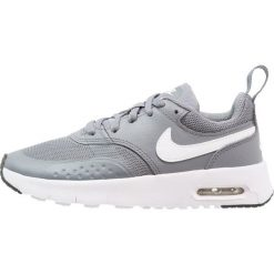 Trampki męskie: Nike Sportswear Tenisówki i Trampki cool grey/white/black