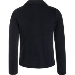 Polo Ralph Lauren Żakiet avaitor navy. Niebieskie kurtki dziewczęce marki Retour Jeans, z bawełny. W wyprzedaży za 503,20 zł.