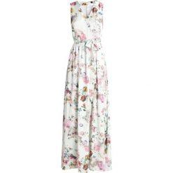 Długie sukienki: Studio 75 YASJESSY Długa sukienka snow white