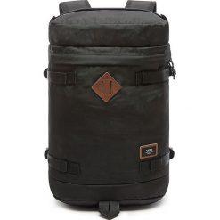 Plecak Vans Clamber (VA2ZXW9RJ). Czarne plecaki męskie Vans. Za 159,99 zł.