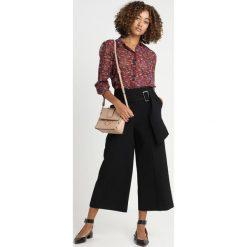 Odzież damska: van Laack CELLY Koszula multicoloured