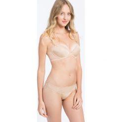 Biustonosze bardotka: Calvin Klein Underwear – Biustonosz