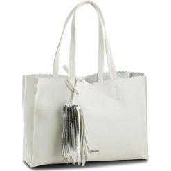 Torebki i plecaki damskie: Torebka POLLINI – SC4519PP05SH0100 Bianco