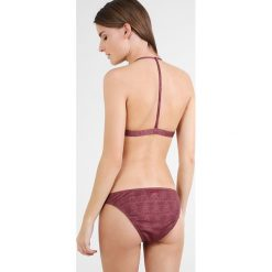 Bez Kategorii: Billabong WAY TO LOVE TROPIC Dół od bikini plum berry