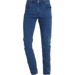 Spodnie męskie: Lee MALONE Jeans Skinny Fit buzz blue