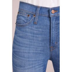 Jeansy damskie: J.CREW HIGH RISE TOOTHPICK  Jeans Skinny Fit neil wash