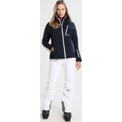 Odzież damska: J.LINDEBERG PRINDLE GORETEX Kurtka narciarska navy