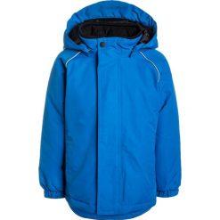 Name it NITWIND Kurtka zimowa skydiver. Szare kurtki chłopięce zimowe marki Name it, z materiału. W wyprzedaży za 148,85 zł.