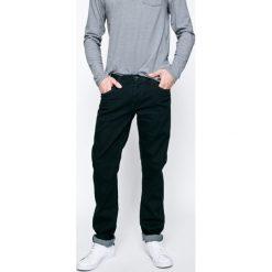 Lee - Jeansy Daren. Szare jeansy męskie marki Lee. W wyprzedaży za 199,90 zł.