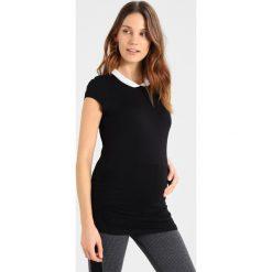 T-shirty damskie: Envie de Fraise CLAUDIA Tshirt z nadrukiem black