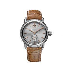 Zegarki męskie: Zegarek męski Aerowatch Quartz 41900.AA03