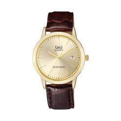 Biżuteria i zegarki męskie: Q&Q A462-100 - Zobacz także Książki, muzyka, multimedia, zabawki, zegarki i wiele więcej