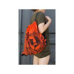 Plecaki damskie: plecak LEW