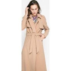 Płaszcze damskie: Silvian Heach – Płaszcz