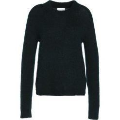 Swetry klasyczne damskie: Second Female BROOK Sweter scarab