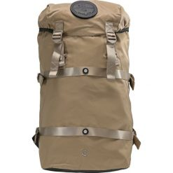 Plecaki męskie: Stighlorgan CONN Plecak khaki