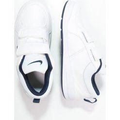 Nike Performance PICO 4 Obuwie treningowe white/midnight navy. Brązowe buty skate męskie marki N/A, w kolorowe wzory. Za 129,00 zł.