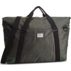 Torebka PEPE JEANS - Morland Member PM030519  Richmond Green 681. Zielone torebki klasyczne damskie Pepe Jeans, z jeansu. Za 379,00 zł.