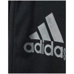 BLUZA ADIDAS PRIME HOODIE AI7478. Czarne bluzy męskie marki Adidas, m. Za 179,00 zł.