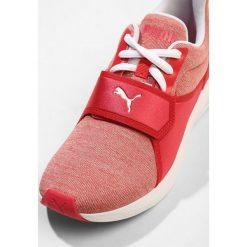 Buty sportowe damskie: Puma PRODIGY Obuwie treningowe paradise pink/puma white