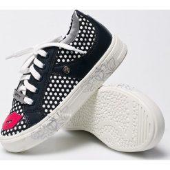 Buty sportowe dziewczęce: Bartek – Tenisówki 32.50.50.0