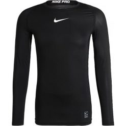 Podkoszulki męskie: Nike Performance PRO COMPRESSION Podkoszulki black/white
