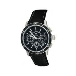 Zegarek Royal London Męski 41123-03 Data Chrono. Czarne zegarki męskie Royal London. Za 450,31 zł.