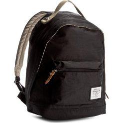 Plecak PEPE JEANS - Ledbury Black PM030444 Black 999. Czarne plecaki męskie Pepe Jeans, z jeansu. W wyprzedaży za 209,00 zł.