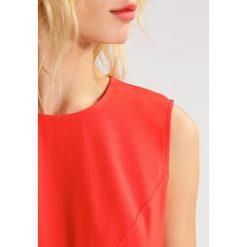 Sukienki hiszpanki: Yumi Sukienka letnia coral