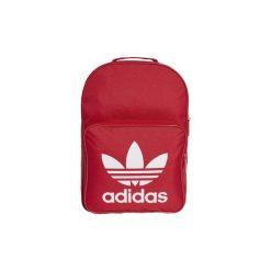 Plecaki adidas  Plecak Trefoil. Czerwone plecaki damskie Adidas. Za 129,00 zł.
