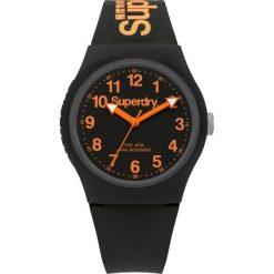 Biżuteria i zegarki damskie: Zegarek unisex Superdry Urban SYG164B