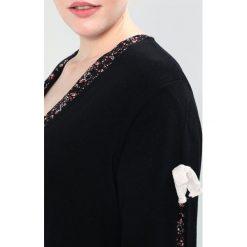 Kardigany damskie: Anna Field Curvy Kardigan black