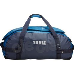 Thule CHASM 90L. Szare walizki marki Thule. Za 569,00 zł.