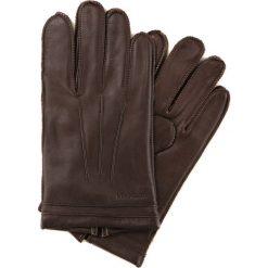 Rękawiczki męskie: 39-6-343-B Rękawiczki męskie