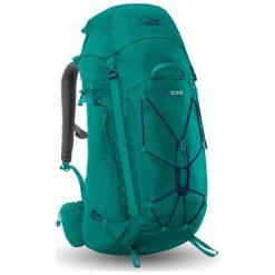 Lowe Alpine Plecak Airzone Pro Nd 33:40 2016 Persian. Czerwone plecaki damskie Lowe Alpine, sportowe. W wyprzedaży za 519,00 zł.