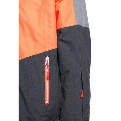 Icepeak HAIDE JUNIOR Kurtka narciarska abricot. Pomarańczowe kurtki chłopięce marki Icepeak, z materiału, narciarskie. W wyprzedaży za 377,10 zł.