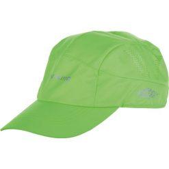 Czapki męskie: Viking Czapka Viking Anmar kolor zielony rozmiar 58 (8022029)