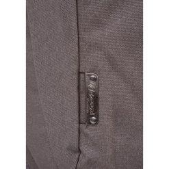 Bergans OSLO  Plecak graphite. Szare plecaki męskie Bergans, sportowe. W wyprzedaży za 169,50 zł.