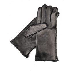 Rękawiczki damskie: RĘKAWICZKI STANDARDOWE DAMSKIE
