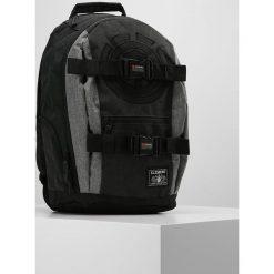Plecaki męskie: Element MOHAVE Plecak dark heather