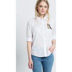 Koszule body: Vero Moda - Koszula