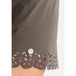 Bikini: Banana Moon MEOW HUAWEI Dół od bikini kaki