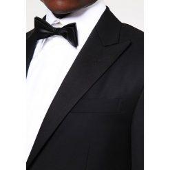 Garnitury: Polo Ralph Lauren Garnitur black