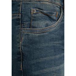 Rurki dziewczęce: Tumble 'n dry HUUB Jeansy Slim Fit denim medium used