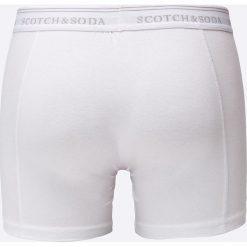 Bokserki męskie: Scotch & Soda – Bokserki (2-pack)
