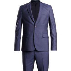 Garnitury: J.LINDEBERG HOPPER SOFT  Garnitur majolica blue
