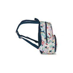 Plecaki damskie: Plecaki Roxy  ALL THE COLORS