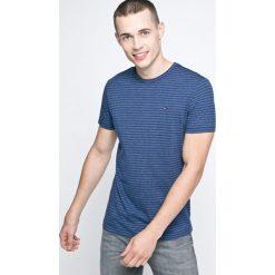 T-shirty męskie: Hilfiger Denim – T-shirt