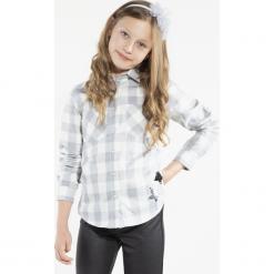 Odzież dziecięca: Bluzka