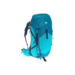Plecaki męskie: Plecak turystyczny Forclaz 30 Air+ męski